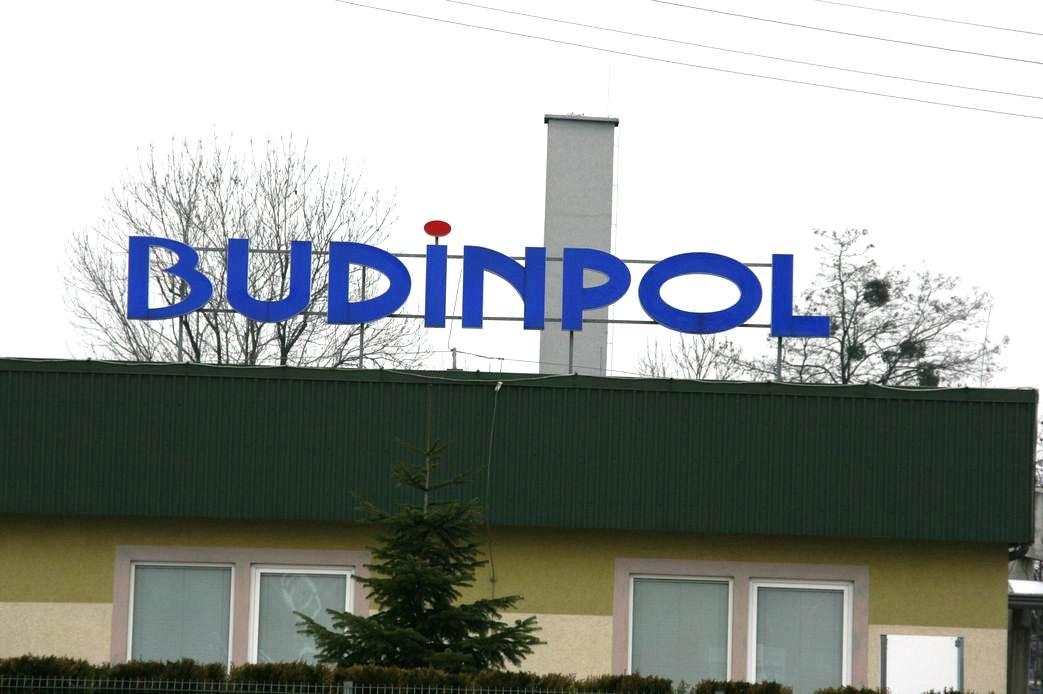 19budimpol